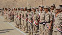 انفلات أمني في مدن وادي حضرموت لا يخلو من توظيف سياسي (تقرير)
