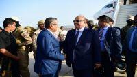 قراءة في أسباب عجز وإخفاق السلطة اليمنية الشرعية (تحليل)