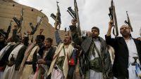 الكشف عن صفقة غير معلنة بين الحوثيين والرئيس هادي