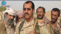 تغيير المقدشي.. الإطاحة بحقبة عسكرية بالغة التعقيد في الجيش اليمني
