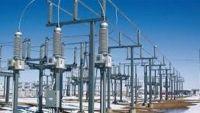 حضرموت.. مؤسسة الكهرباء تعلن مضاعفة انقطاع التيارالكهربائي إلى 8 ساعات