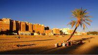 أكثر من 55 مليون ريال إيرادات زكوية لمديريات وادي وصحراء حضرموت للنصف الأول من هذا العام