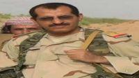 محافظ صنعاء يؤكد على تكاتف الجهود وتكامل المهام خلال لقائه رئيس الأركان العقيلي