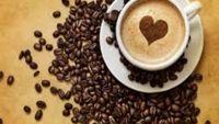 4 أكواب من القهوة يوميًّا تقي من السكري