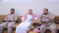 الإدارة بالأزمات سياسة وكلاء الإمارات في عدن والنفط أبرز تلك القصص (تقرير)