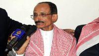 تدهور الحالة الصحية للصحفي يحيى الجبيحي والحوثيون يرفضون نقله إلى المستشفى