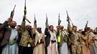 """غدير الحوثيين 2017.. """"الولاية"""" أكثر من أي وقت"""