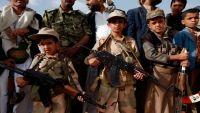 تقرير أممي: تضاعف تجنيد الأطفال في اليمن وسوريا والعراق