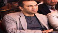 ارتفاع لسعر الغاز المنزلي بصنعاء ورئيس اللجنة الرقابية للحوثيين يتهم جماعته
