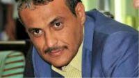 نقابة الصحفيين تدين اختطاف المهذري وتهديد الصحفيين