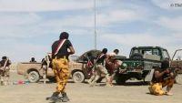 مأرب.. مقتل وجرح 15 شخصا في اشتبكات بين قوات الأمن ومسلحين قبليين