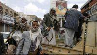 مسلحون قبليون يتصدون لحملتين عسكريتين للحوثيين ويجبرونهم على التراجع في حجة