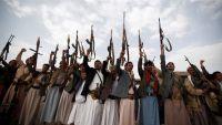 الحوثيون يستنفرون قبائل صنعاء للتصدي لأي تقدم للشرعية