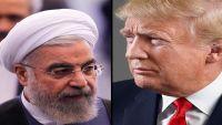 فرنسا: انهيار اتفاق إيران النووي قد يدفع جيرانها للسعي لامتلاك أسلحة نووية