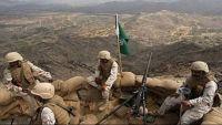 التحالف العربي يشنّ عملية عسكرية واسعة في الشريط الحدودي للسعودية