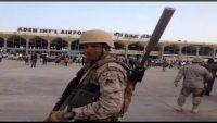 عدن تتحول  إلى ساحة مواجهات بين تشكيلات عسكرية متناحرة (تقرير)