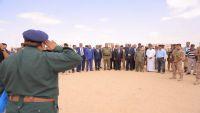 المهرة.. بوابة اليمن الشرقية مطامع سيطرة أم مساعي للتأمين؟ محللون يوضحون