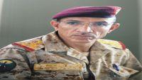 ميليشيا الحوثي تختطف مسؤولا عسكريا مقربا من صالح