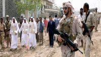 ما أبعاد التوسع الإماراتي في شبوة؟ (تقرير)