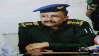 """من هو العقيد """"الجندي"""" الذي توفي جراء تعذيبه في سجون الانقلابيين؟"""