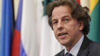 وزير خارجية هولندا: قدمنا مساعدات إنسانية لليمن بأكثر من 20 مليون يورو