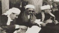 من رجال سبتمبر.. القاضي عبدالسلام صبرة.. معاناة ونضال حتى الثورة والنصر
