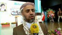 مفتي الحوثيين يحرم الإنترنت.. ومسلحوهم يطبقون الفتوى