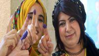 أكراد العراق يصوِّتون اليوم على الانفصال.. وهذه التحديات تهدد دولتهم المرتقبة