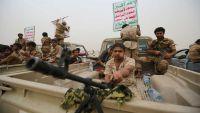 الحوثيون: مستعدون لوقف إطلاق الصواريخ على السعودية شرط إنهاء الغارات باليمن