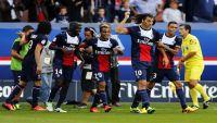 باريس جرمان يلتقي غداً بايرن ميونخ ضمن منافسات دوري أبطال أوروبا