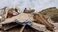 الذكرى الـ55 لثورة سبتمبر اليمنية: ارتباط الماضي بالحاضر