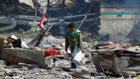 مجلس حقوق الإنسان في جنيف يناقش مشروع قرار عربي بشأن الانتهاكات في اليمن