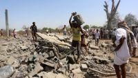 الأمم المتحدة توافق على التحقيق في انتهاكات حقوق الإنسان باليمن