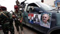 السعودية: الحوثيون وصالح يضعون المدنيين في دائرة الخطر