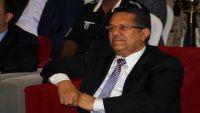 اشتباكات تعقب حضور بن دغر لفعالية عسكرية بمناسبة أكتوبر في عدن