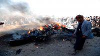 غارة أمريكية تقتل قياديا في تنظيم القاعدة بالبيضاء