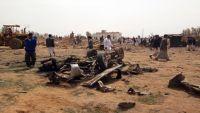 الحرب مجدداً نحو صعدة وحجة.. معاقل الحوثيين وأولويات الحدود
