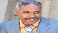 مليشيا الحوثي تفرج عن الصحفي كامل الخوداني بعد أيام من اعتقاله