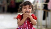 الأمم المتحدة تدرج التحالف بقيادة السعودية في قائمة سوداء بسبب اليمن