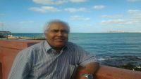 المخلافي: مستعدون لفعل اللازم من أجل حياة الدكتور سلطان الصريمي