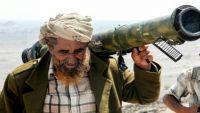 مقتل أربعة جنود في هجوم للقاعدة في أبين