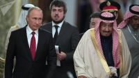 ما تأثير زيارة الملك سلمان لروسيا على الملف اليمني؟ (تقرير)