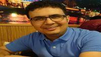 """مروان الغفوري في حوار مع """"الموقع بوست"""": القبيلة في اليمن تقابل الكنيسة في أوروبا"""
