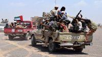 مقتل جندي وإصابة 3 باشتباكات عنيفة مع الحوثيين في شبوة