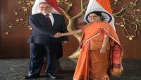 الحكومة الهندية تحظر على مواطنيها السفر إلى اليمن بسبب الفوضى الأمنية (ترجمة خاصة)