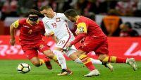 آيسلندا وصربيا تلحقان بالمتأهلين لمونديال روسيا