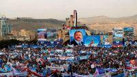 اليمن.. عودة أجواء التوتر بين شريكي الانقلاب بعد الهدنة