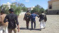 في صنعاء.. للاختطاف مقاسات ومعايير والهوية قد تقودك إلى السجن (تقرير)