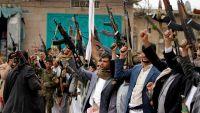 مليشيات الحوثي تسيطر على ثاني أكبر معسكر تابع للمخلوع صالح