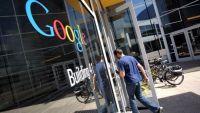 غوغل: عملاء روس أثروا على الانتخابات الأمريكية
